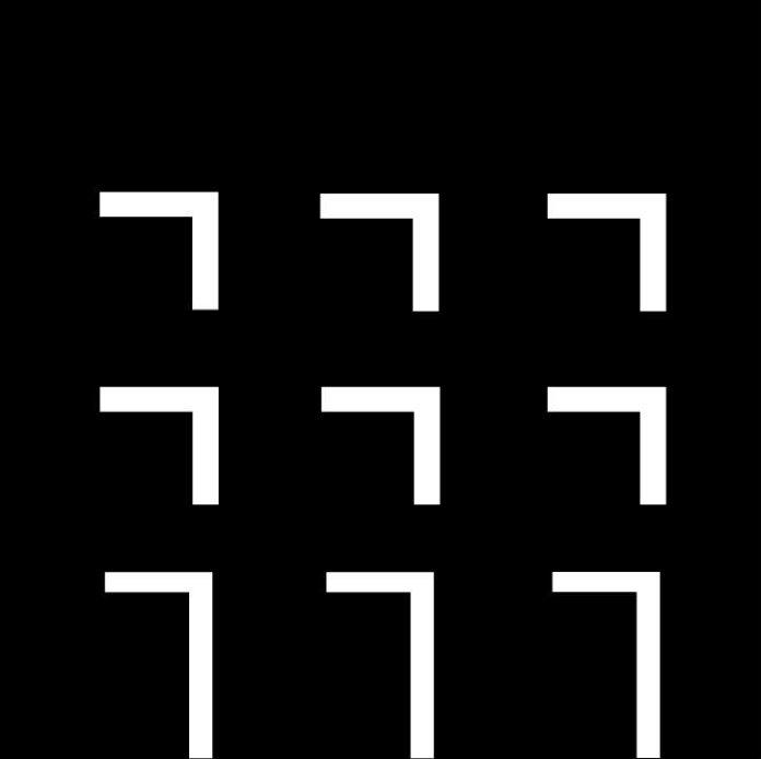 Knekelhuis logo