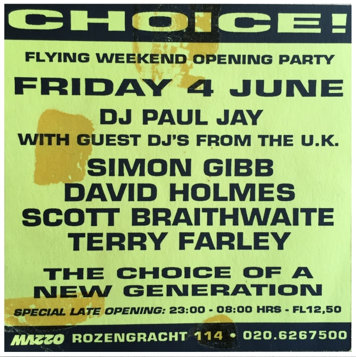 mazzo-choice-flyer-1989