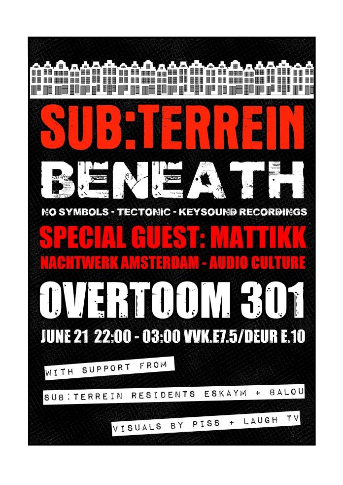 Sub140621-poster-9-1